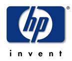 HP_ipaq