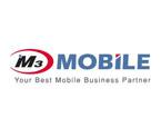 M3-Mobile
