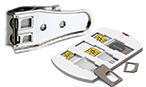 Accessoires SIM