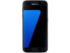 Samsung Galaxy S7 + ZX-Twin Galaxy S7 Dual SIM card adapter