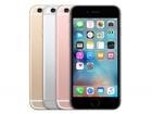 iPhone 6S con GoldBox Adaptador doble SIM Bluetooth simultáneo