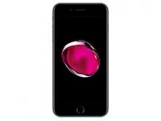 iPhone 7 Plus con WX-Twin 7 Plus Adaptador Doble tarjeta SIM