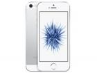 iPhone SE con BlueClip Adaptador doble SIM Bluetooth simultáneo