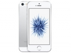 iPhone SE con BlueClip attive Adattatore Dual SIM Bluetooth simultaneo