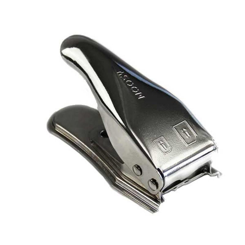 Cutter zange nano SIM und micro SIM karten Noosy