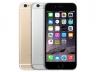 iPhone 6 mit WX-Twin 6 Doppel SIM karten adapter