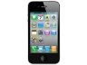 iPhone 4S avec Gmate Box Adaptateur Double carte SIM Bluetooth