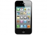 iPhone 4S con X-Twin 4 Funda Adaptador Doble tarjeta SIM