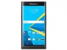 BlackBerry Priv mit X-Twin Nano SIM Doppel SIM karten adapter