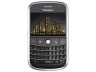 BlackBerry Bold 9000 mit DualSim Type 1 Doppel SIM karten Adapter