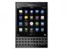 BlackBerry Passport con X-Triple Nano SIM Adattatore Tripla SIM