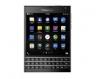 BlackBerry Passport mit X-Twin Nano SIM Doppel SIM karten adapter