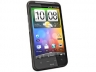 HTC Desire HD + DualSim Infinite Adaptateur Double carte SIM