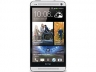 HTC One mit Triple BlueBox Adapter Doppel SIM karten Bluetooth