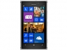 Nokia Lumia 925 mit X-Twin Micro SIM Doppel SIM karten adapter