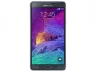 Samsung Galaxy Note 4 mit X-Twin Galaxy Note 4 Doppel SIM karten adapter