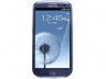 Samsung Galaxy S3 with X-Twin Galaxy S3 Dual SIM card adapter