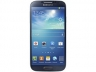 Samsung Galaxy S4 mit Power BlueBox Multi aktiv SIM karten Bluetooth