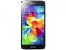 Samsung Galaxy S5 con WX-Twin Micro SIM Adattatore Doppia scheda SIM