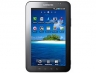 Samsung Galaxy Tab + DualSim Infinite Light Dual SIM card adapter