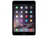 iPad Air con BlueClip attive Adattatore Dual SIM Bluetooth simultaneo
