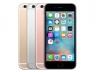 iPhone 6S con WX-Twin 6S Adattatore Doppia SIM