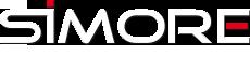 Dual SIM Lösungsexperte