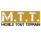 M.T.T