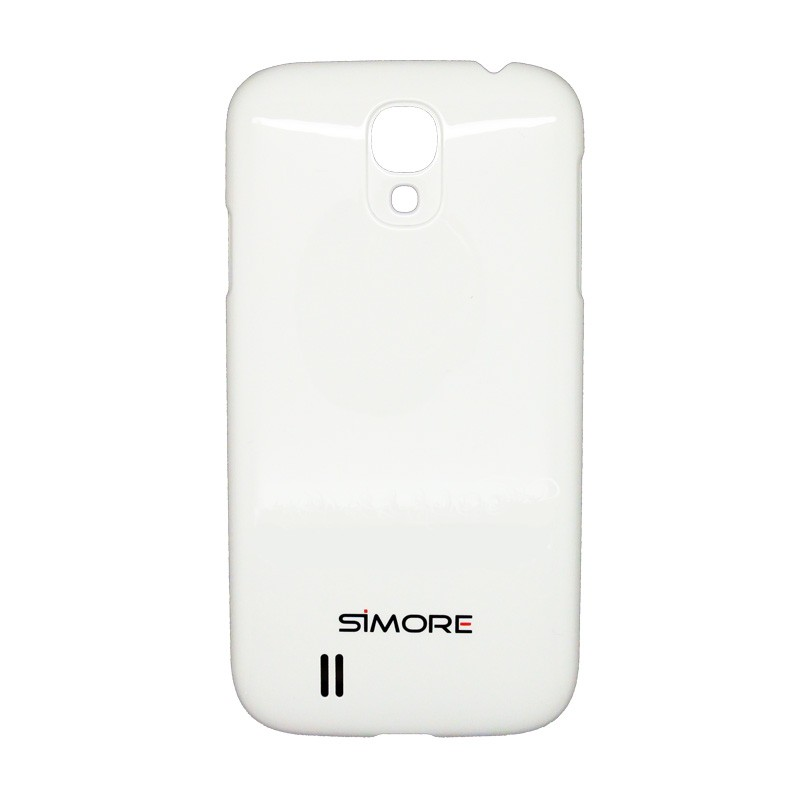 Coque de protection SIMore pour Samsung Galaxy S4