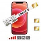 iPhone 12 Mini Double SIM