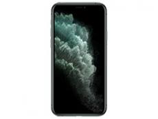 iPhone 11 Pro + Speed Xi-Twin 11 Pro Adaptador Doble SIM