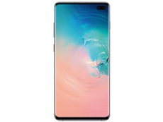 Samsung Galaxy S10+ avec Speed ZX-Four Galaxy S10+