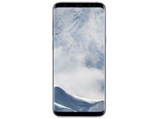Samsung Galaxy S8 Plus + Speed ZX-Twin Nano SIM