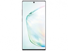 Samsung Galaxy Note 10+ mit Speed ZX-Four Galaxy Note 10+