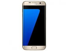 Samsung Galaxy S7 Edge con ZX-Twin Galaxy S7 Edge Adattatore Doppia scheda SIM