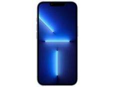 iPhone 13 Pro + Speed X-Four 13 Pro Adaptador Cuádruple Dual SIM de permutación