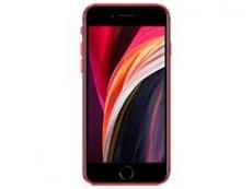 iPhone SE 2020 + Speed X-Four SE Adattatore Quadruplo Dual SIM a commutazione