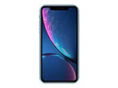 iPhone XR + Speed X-Four XR Quadruple SIM adapter