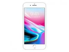 iPhone 8 Plus + E-Clips Box Doppia SIM & Tripla SIM attive Bluetooth Wifi router adattatore