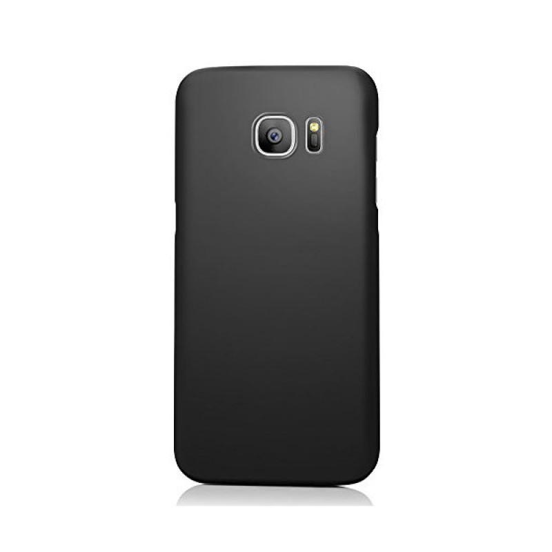 Samsung Galaxy S7 Sd Karte.Zx Twin Galaxy S7