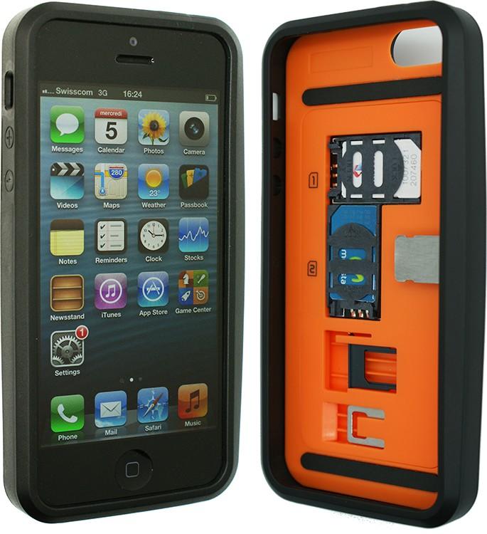 Adapter Iphone  Zu Iphone