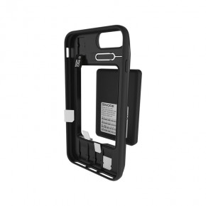 doppia cover iphone 6