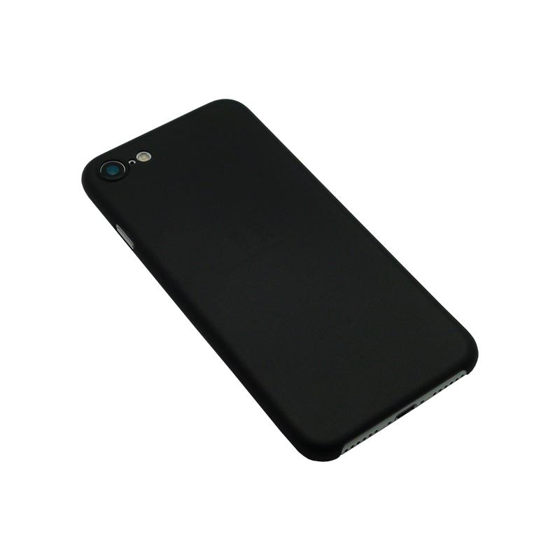 custodia dual sim iphone 7