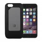 SIM2Be Case 6 Adattatore doppia schede SIM 3G 4G per iPhone 6