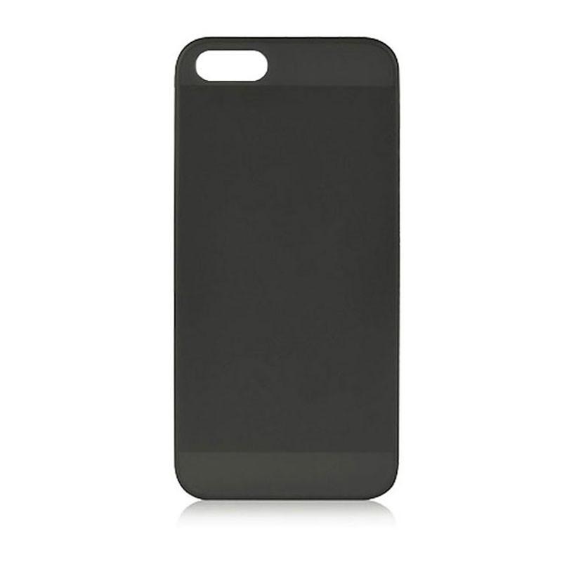 Funda protectora SIMore para iPhone SE, 5 y 5S