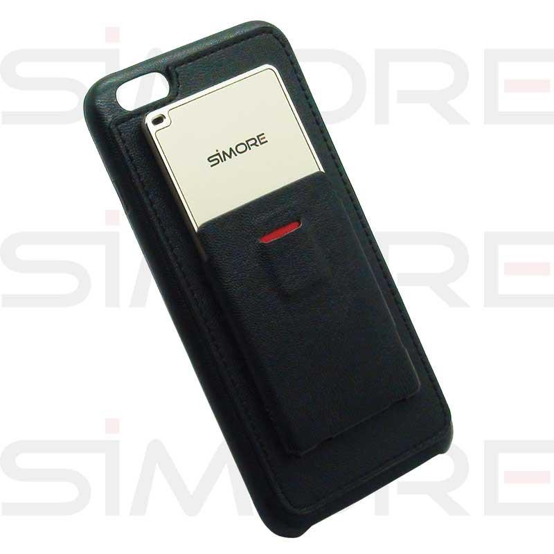 carcasa dual sim iphone 6s