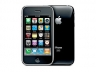 iPhone 3GS mit DualSim Platinum Plus Doppel SIM karten Adapter