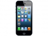 iPhone 5 con X-Twin 5 Funda Adaptador Doble tarjeta SIM