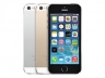 iPhone 5S con G1 BlueBox Adattatore Triple SIM Bluetooth simultaneo