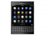 BlackBerry Passport mit X-Triple Nano SIM Tripel SIM karten adapter